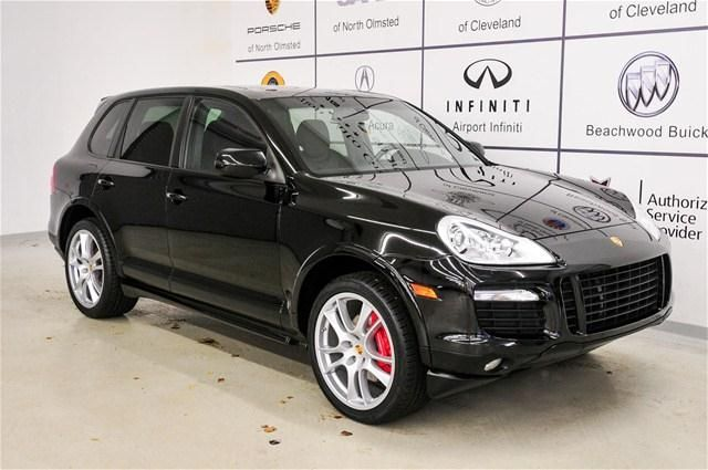 Pin By Used Cars On Used Cars For Sale Porsche Cayenne Gts