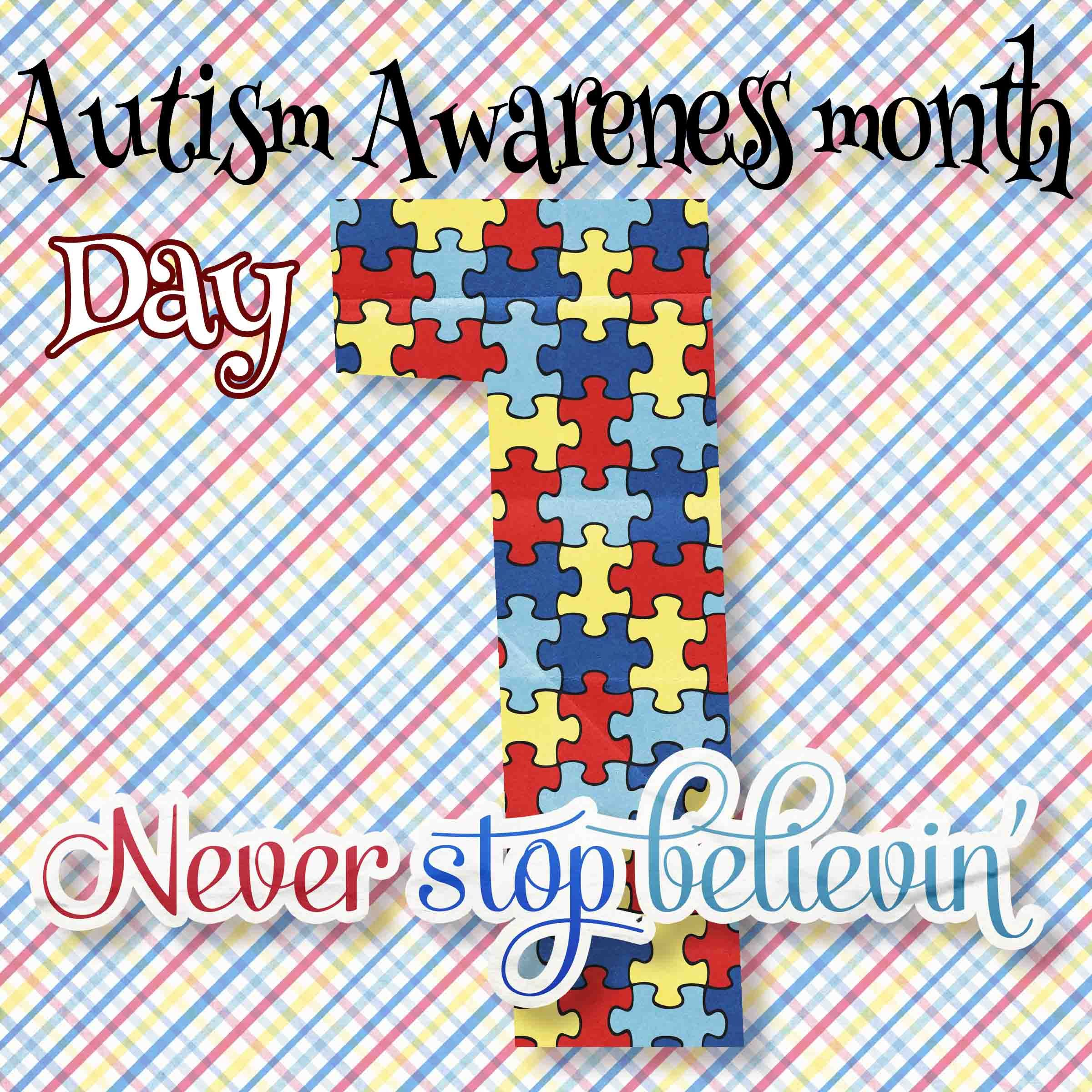 Pin By Mdd Designs On Team Autism