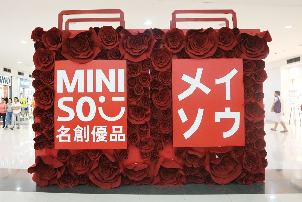 0fb7b7488f Miniso is your new bargain beauty paradise! Here s what to buy   how much —  Project Vanity
