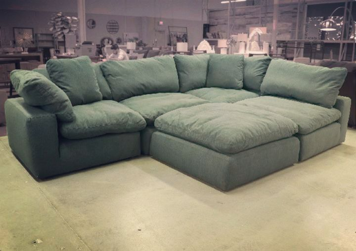 Austin S Couch Potatoes On Instagram The Ultimate Couch Potato S