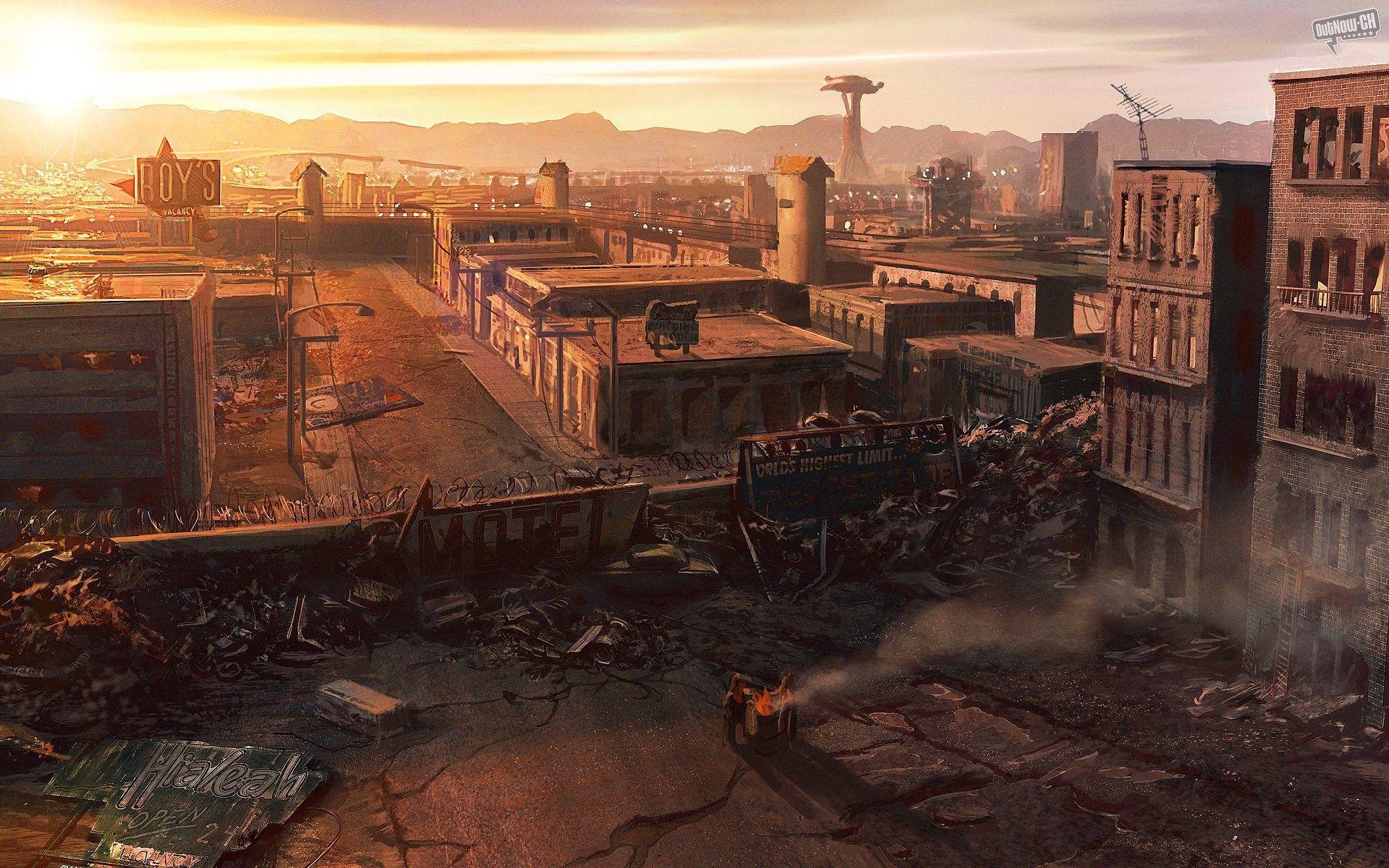 Fallout Wallpaper Photos Free Fallout Concept Art Fallout Wallpaper Fallout New Vegas