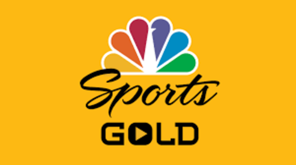 NBC Sports Gold Launches 'Figure Skating Pass' Service