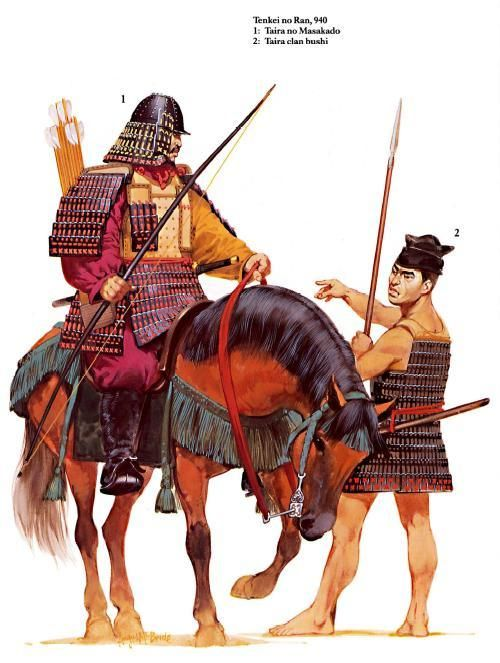 rise of mongol and aztecs Aztec vs mongol an epic battle between blood crazed empires by anthony zellmer on 13 december 2012 tweet  surgery and the aztecs would use.