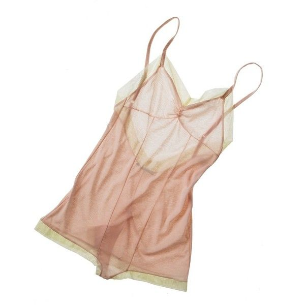 Araks Lily Teddy (€205) ❤ liked on Polyvore featuring intimates, lingerie, underwear, tops, women, vintage style lingerie, vintage lingerie, araks, teddy lingerie and vintage inspired lingerie
