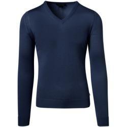 Photo of Basic Sweater