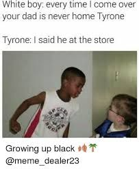 f8cace1a90cfbedb70626d27676e922a image result for growing up black memes comedy central