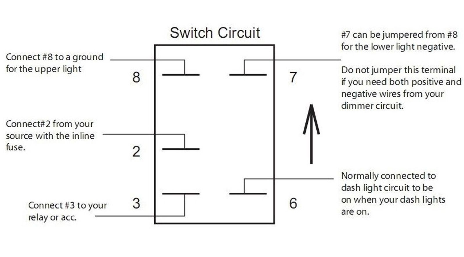 hight resolution of arb switch wiring diagram data schema exp arb carling switch wiring diagram arb switch diagram wiring
