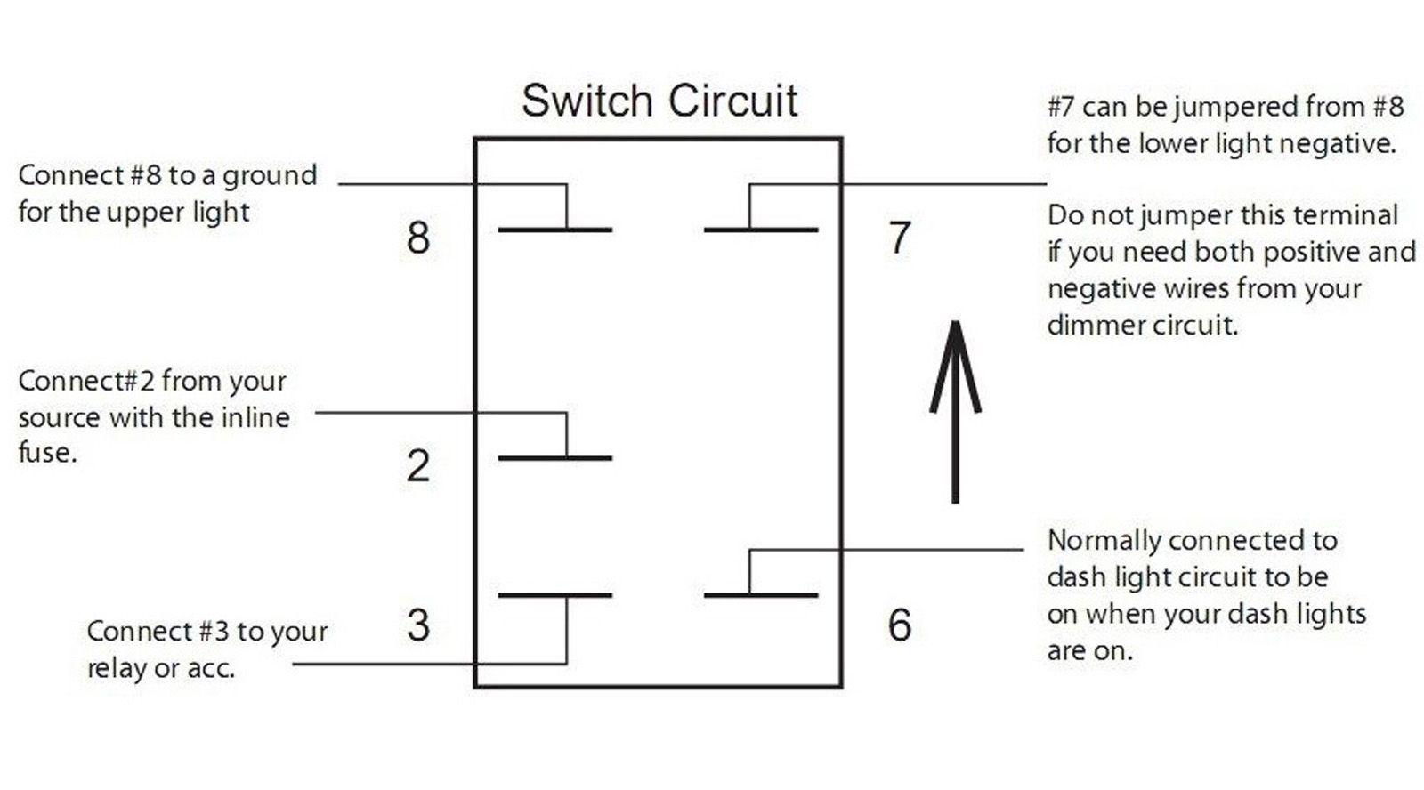 arb switch wiring diagram data schema exp arb carling switch wiring diagram arb switch diagram wiring [ 1600 x 888 Pixel ]