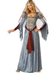 Costume Medieval Medieval Costume Cher Pas Medieval Costume Pas Femme Cher Femme l1uJ3FKTc5
