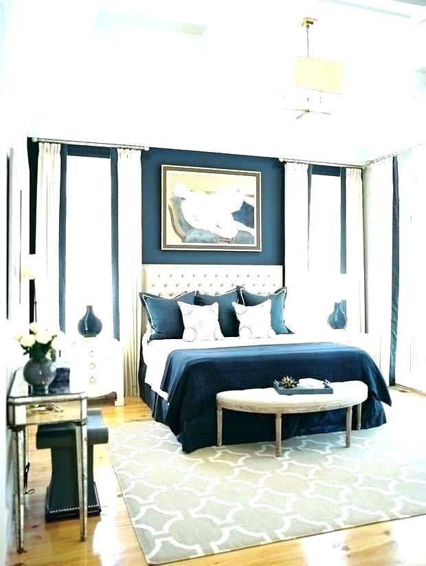 Agreeable Modern Chic Bedroom Ideas Home Design Decorating Shabby Interior Bedrooms And S In 2020 Traditional Bedroom Decor Navy Blue Bedroom Walls Blue Bedroom Colors