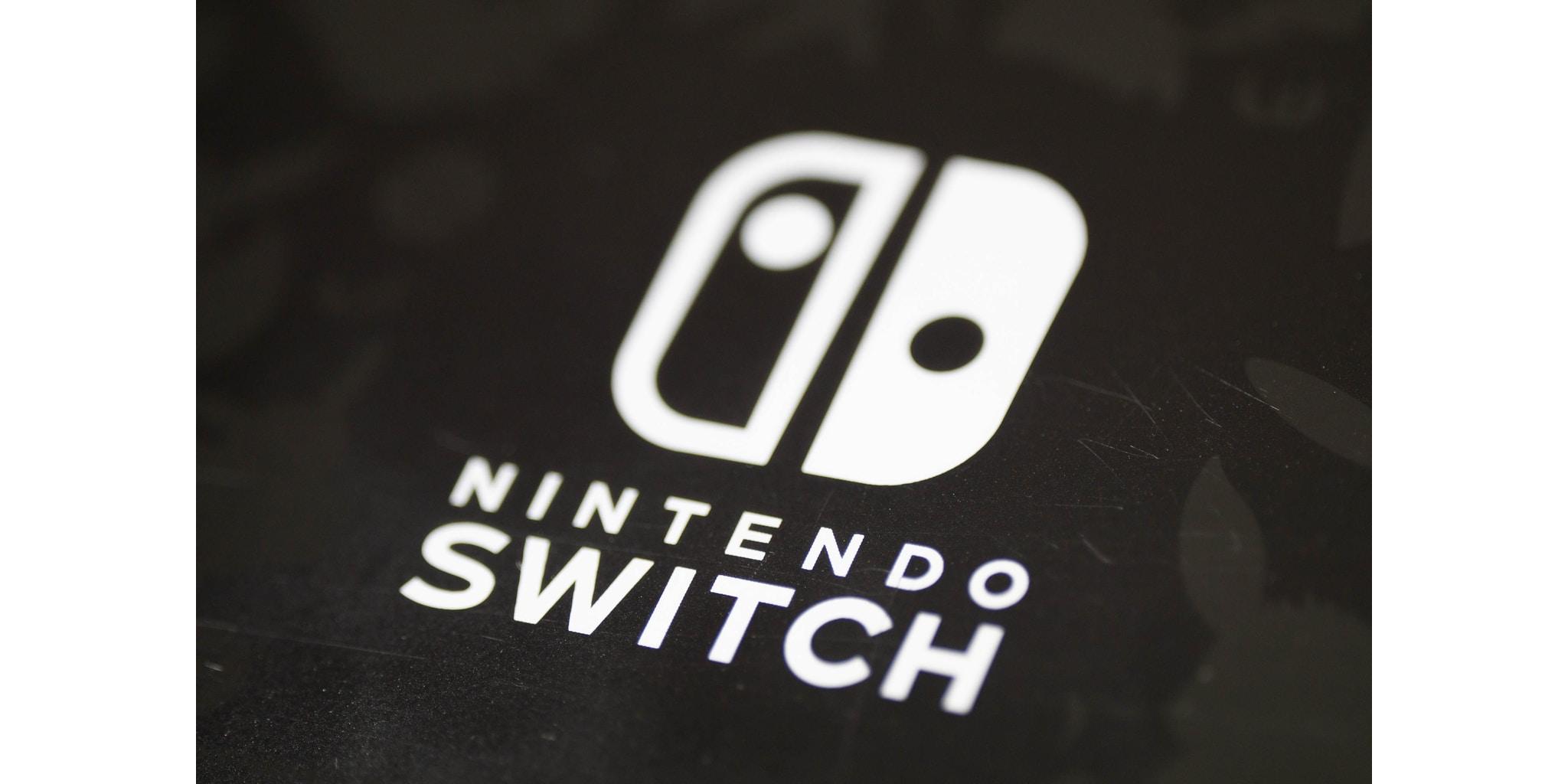 Get Your Super Mario Party On In 2021 Nintendo Characters Nintendo Nintendo Switch Super Mario