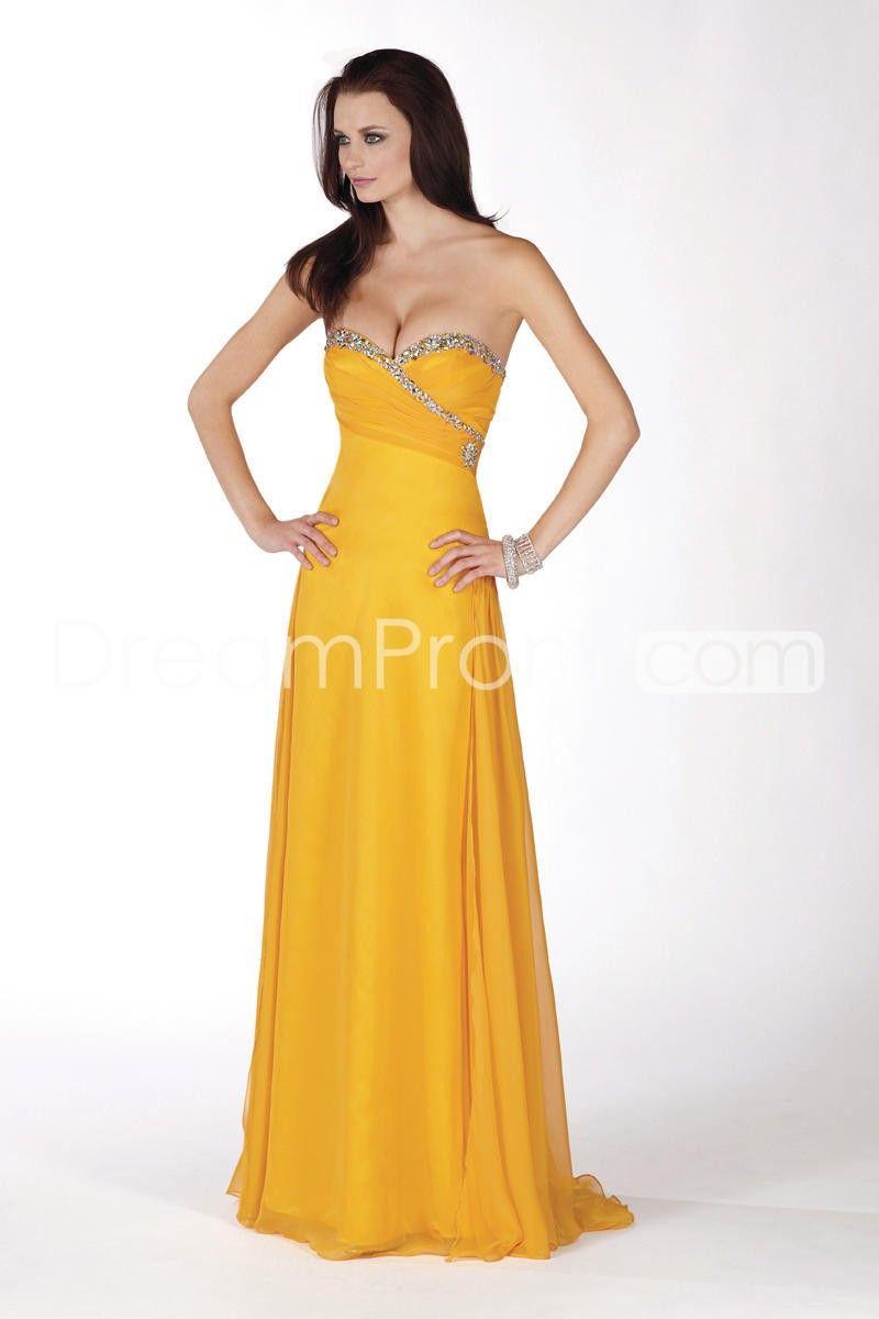 Prom dress prom dress prom dress inspiring ideas pinterest