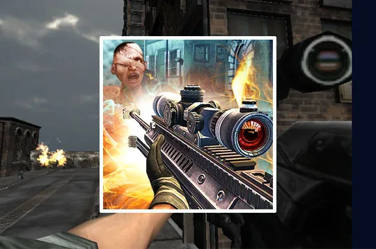 Zombie Sniper Jogos Na Internet Em 2021 Jogos De Tiro Jogos Online Jogo De Carro