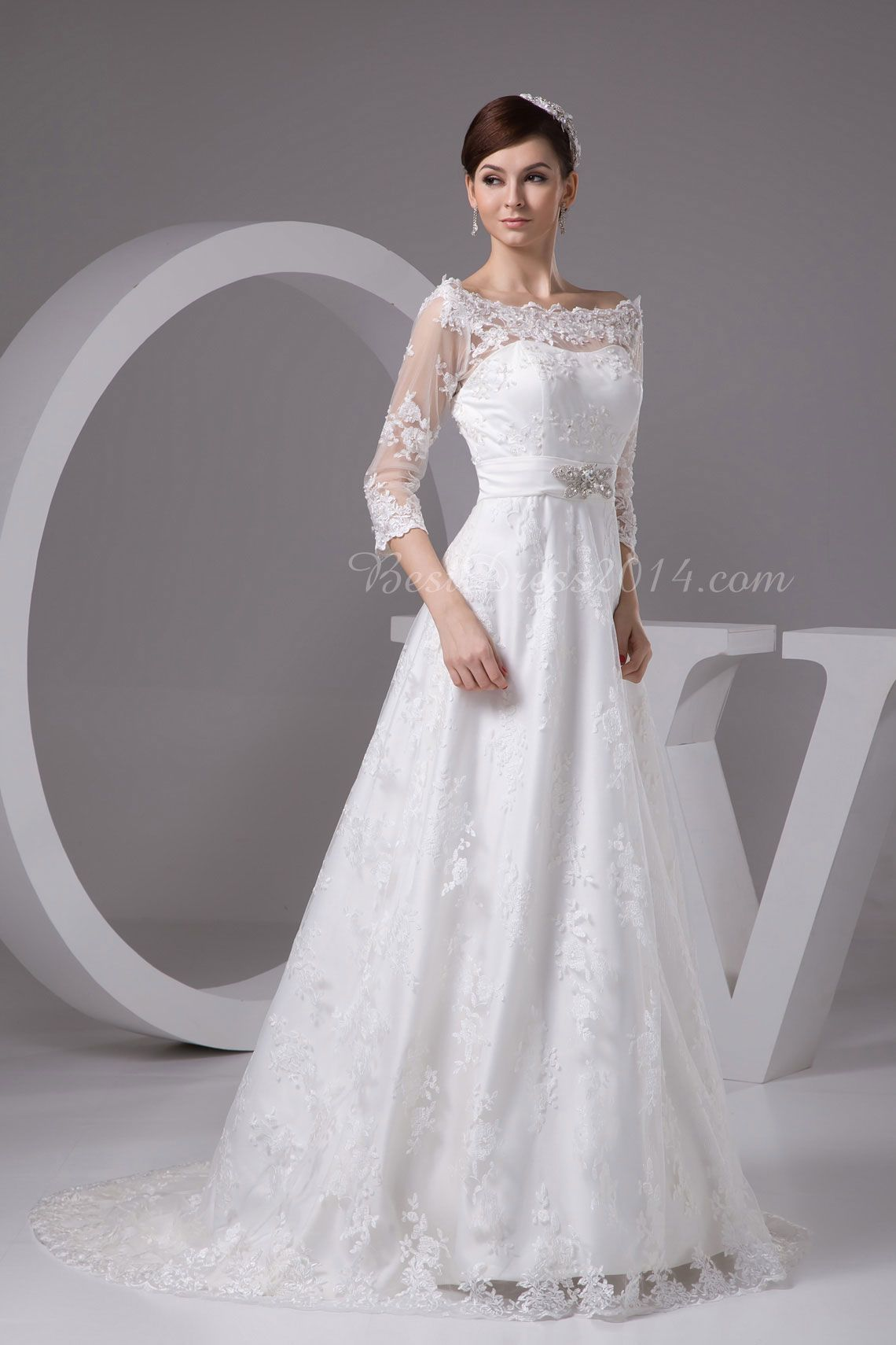 White cocktail dress for wedding  wedding dress wedding dresses  wedding  Pinterest  Wedding dress