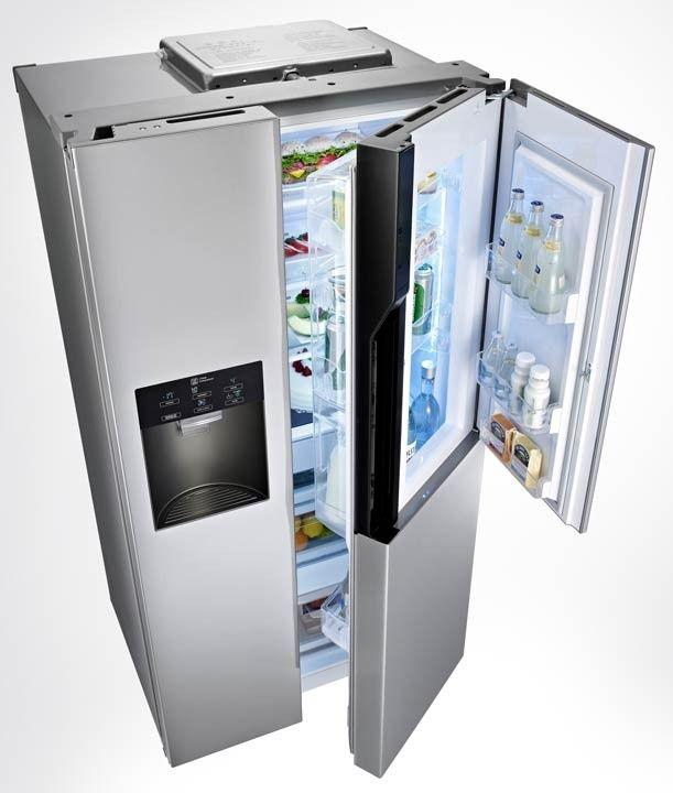 Arreglo De Neveras Electronicas En Ciudad Ojeda Locker Storage Kitchen Inspirations Kitchen Design