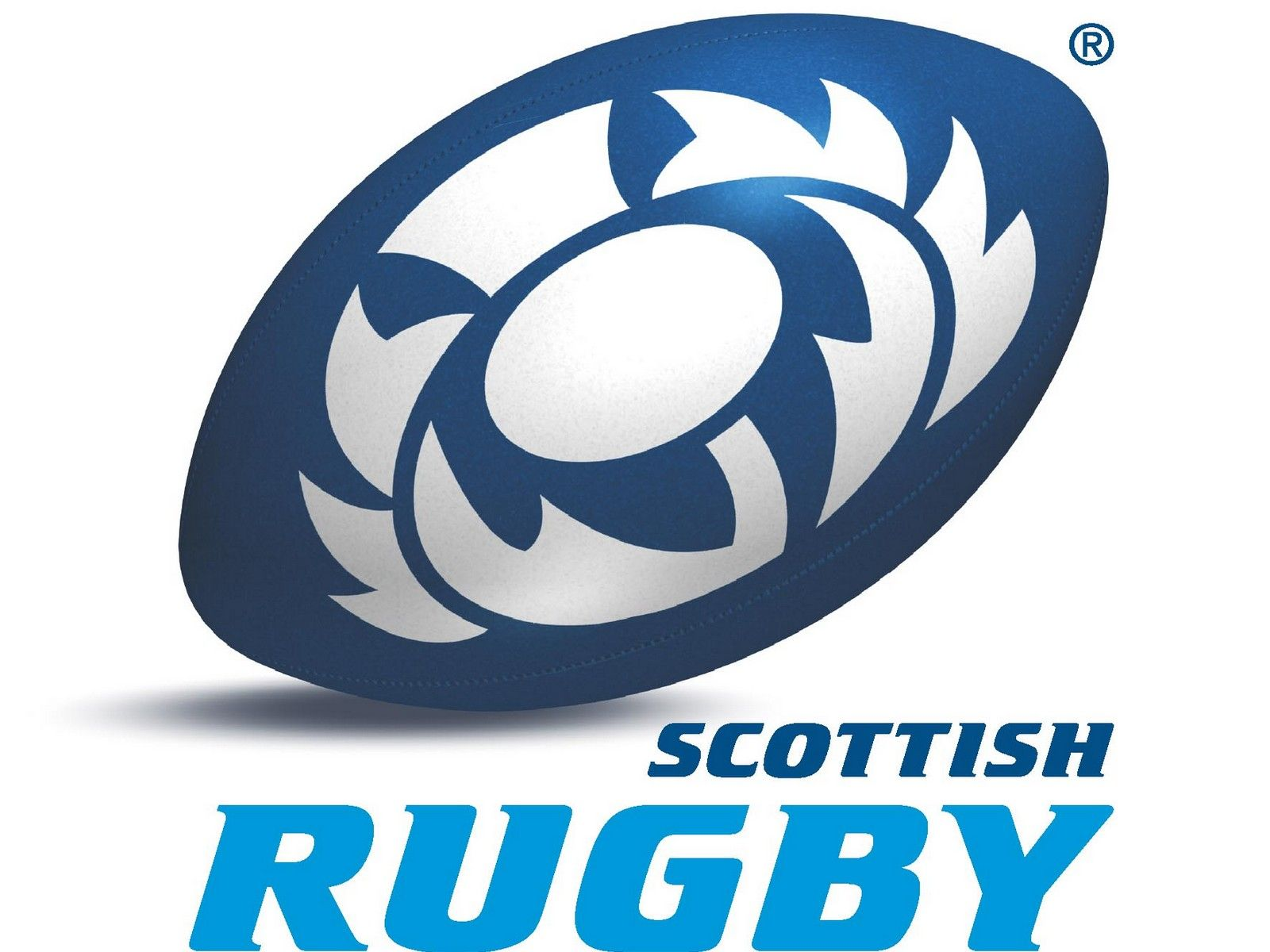 Scotish Rugby Federation Official Logo 1600x1200 Desktop Rugby Scottish Rugby Scotland Rugby Rugby Union