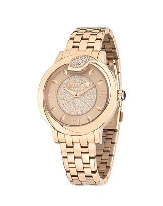 62a347b882e8 Reloj de Spire Just Cavalli-El Corte Ingles
