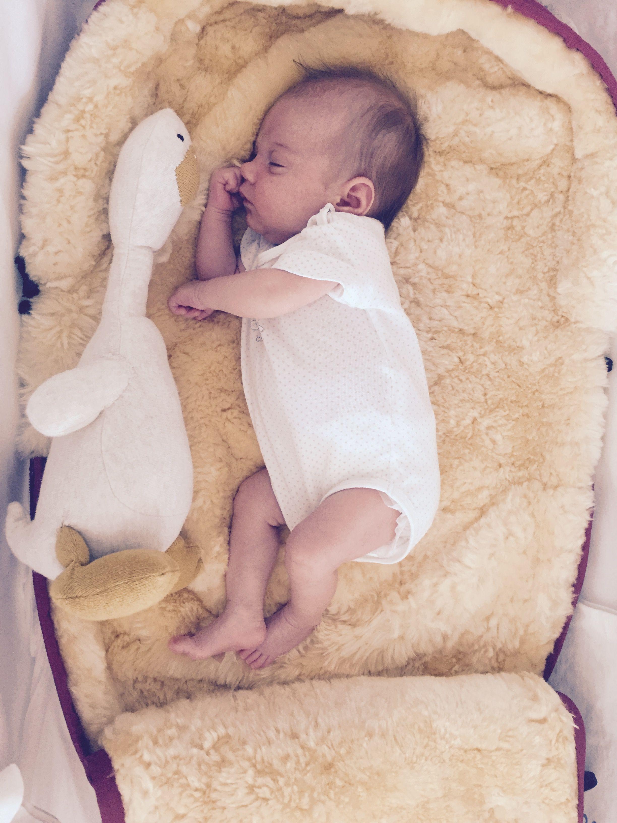 #newborn #anito #filobio
