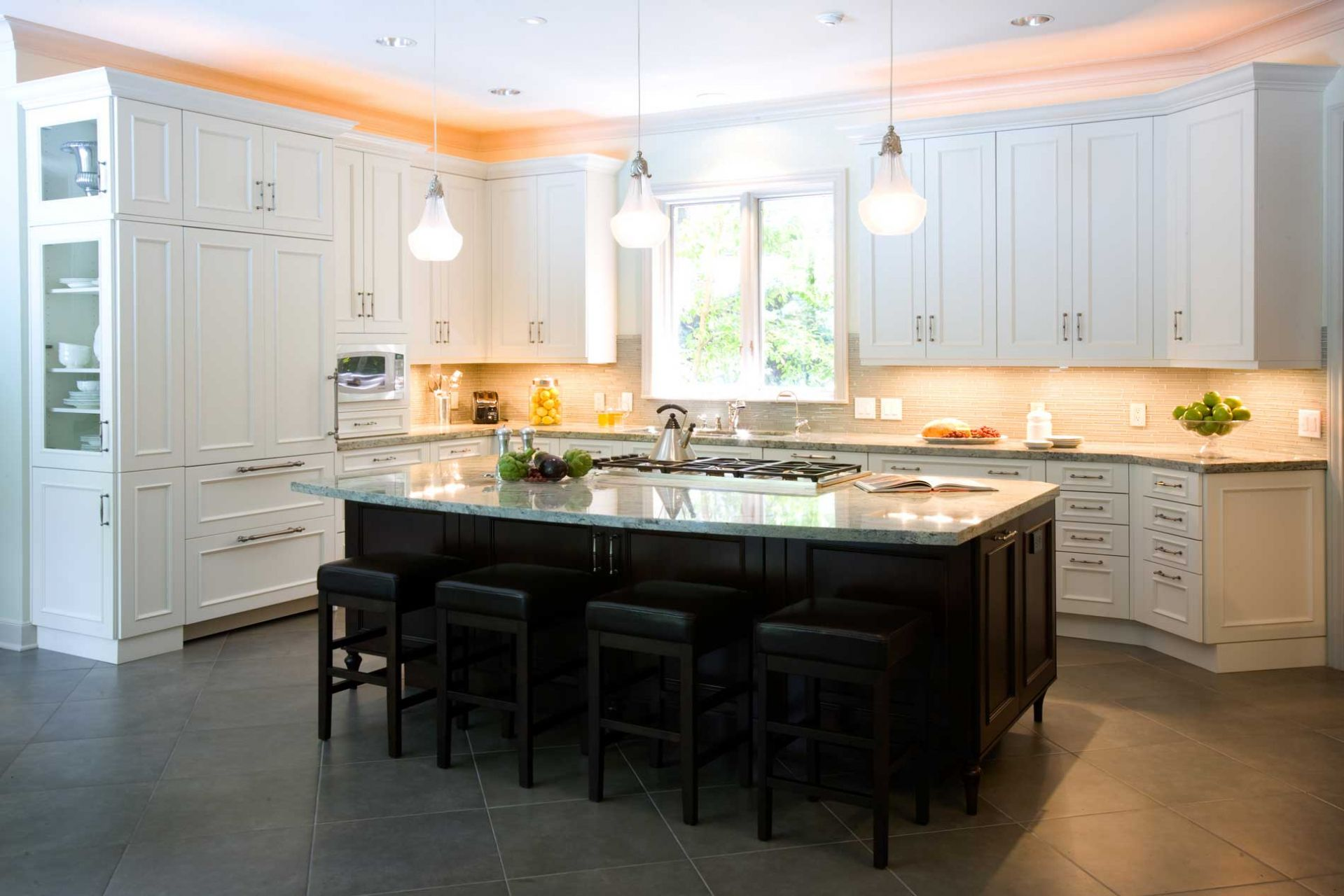 Good Consumers Kitchen And Bath Http://wuuzzz.com/consumers Kitchen And Bath 391 Ideas