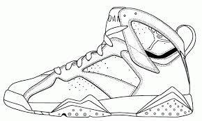 Illustrazioni Valentina Scarpe Shoes Su Troiani Di Pin q6xwZaC