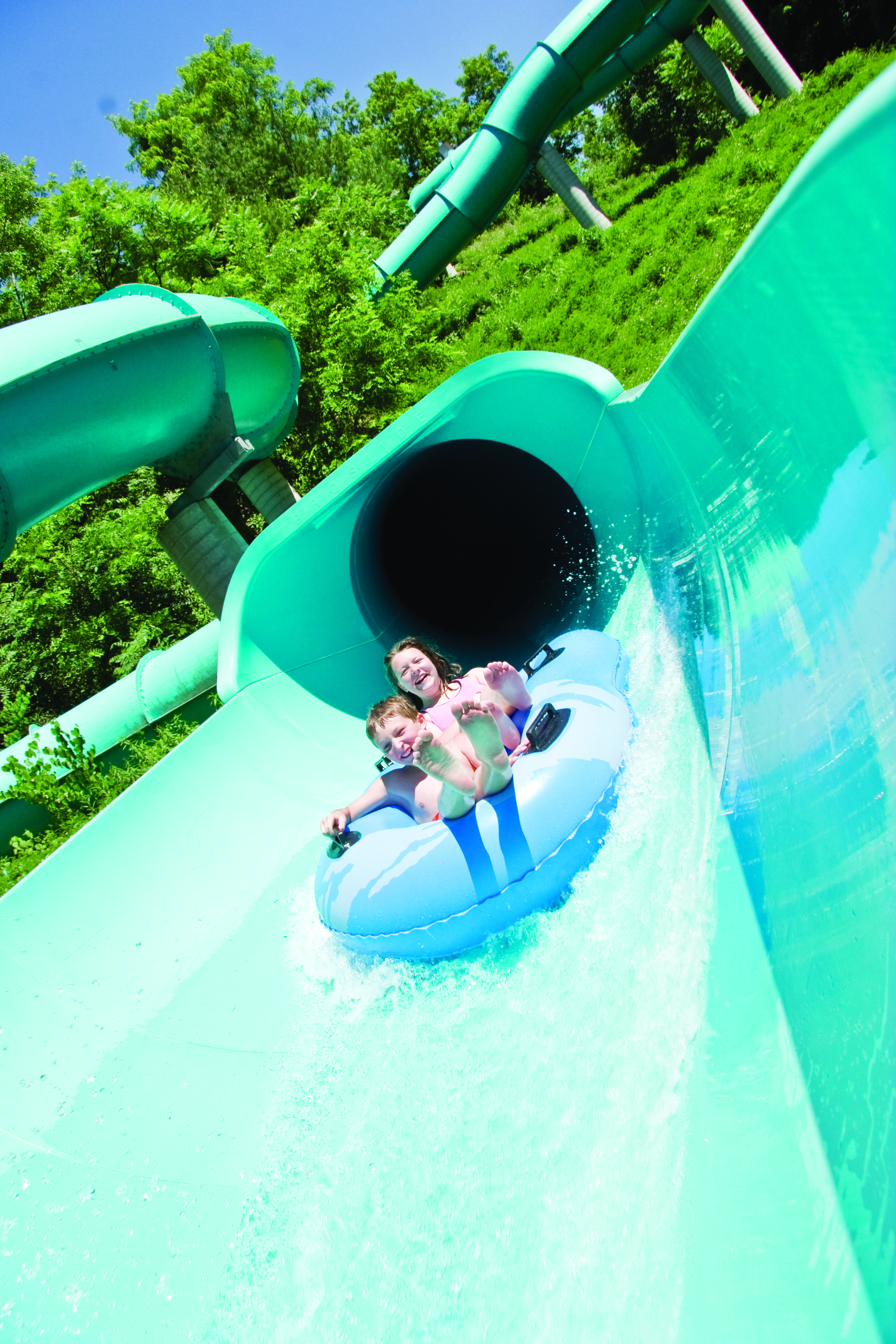 Wildriver Waterpark In Pa In 2019 Places To Go Water