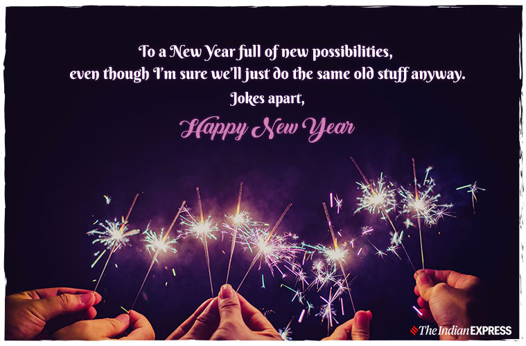 Happy New Year 2020 Wishes Images Quotes Status Photos Hd
