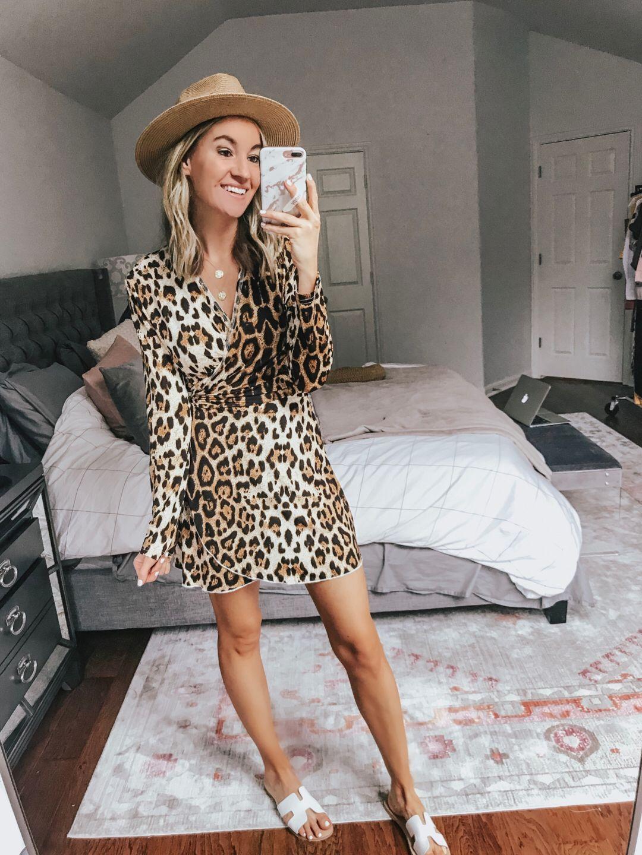 dd303c81757 Amazon Spring Try On Haul: March | Fashion Outfits ♥ | Fashion ...