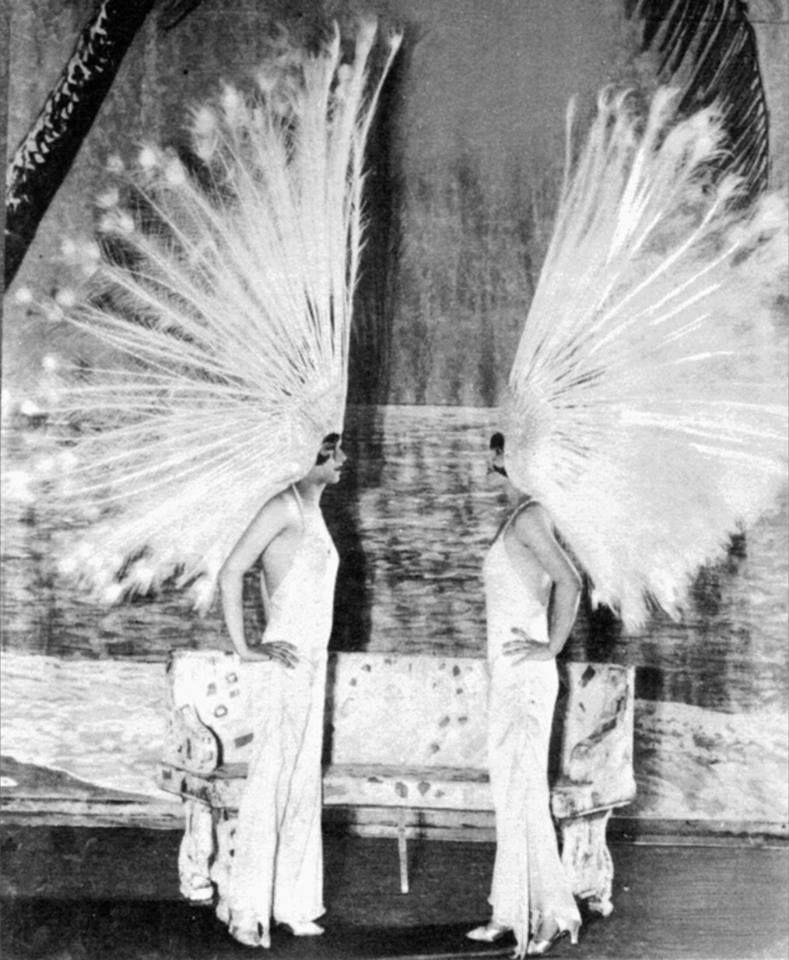 Ziegfeld Follies   Ziegfeld Follies   Ziegfeld follies