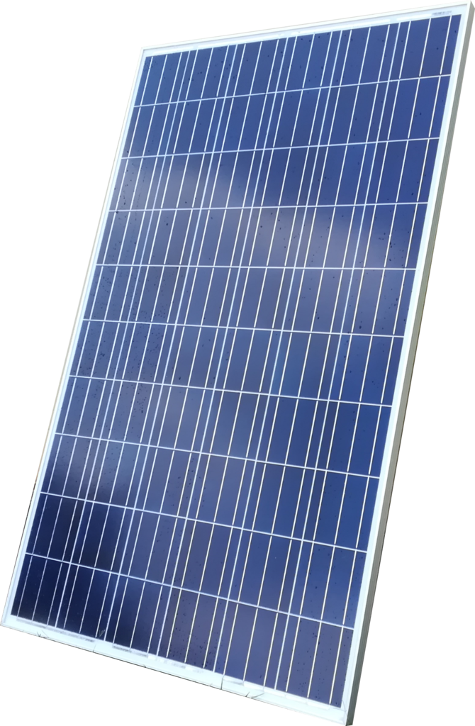 Panels Creative Elements Panels Panel Science And Technology Png Transparent Image And Clipart For Free Download Solar Solar Panels Solar Panel Installation