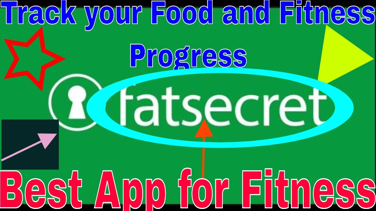 Track your MacrosBest app to track food, weight and