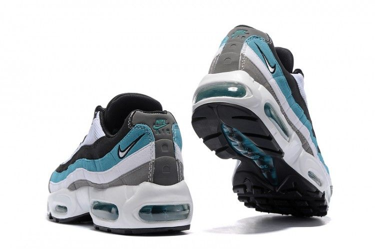 air max donna essential