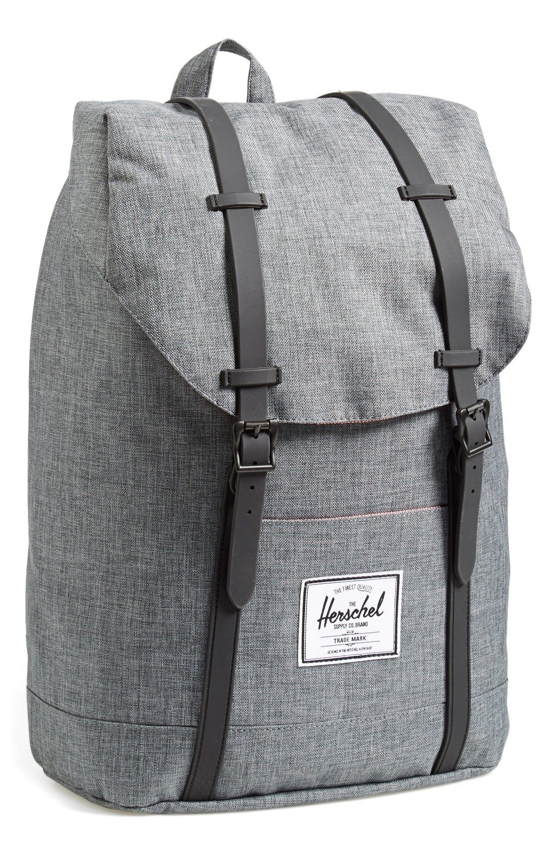 Herschel Supply Co. 'Retreat' Backpack available at #Nordstrom