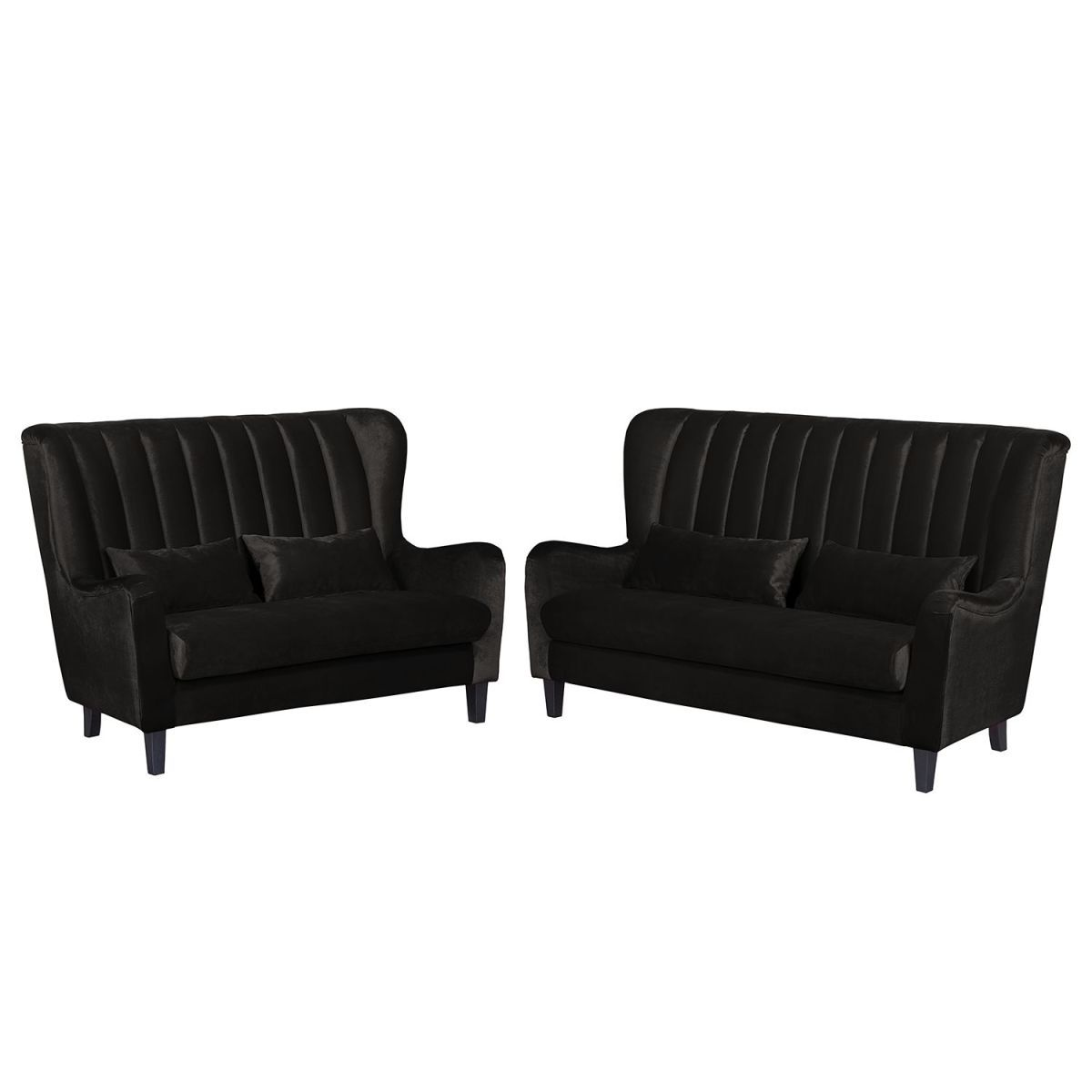 Pin By Ladendirekt On Sofas Couches Sofa Furniture Home Decor