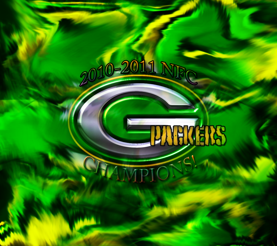 Packer Background For Computer Packer Wallpaper I Just Green Bay Packers Wallpaper Green Bay Packers Green Bay Packers Fans