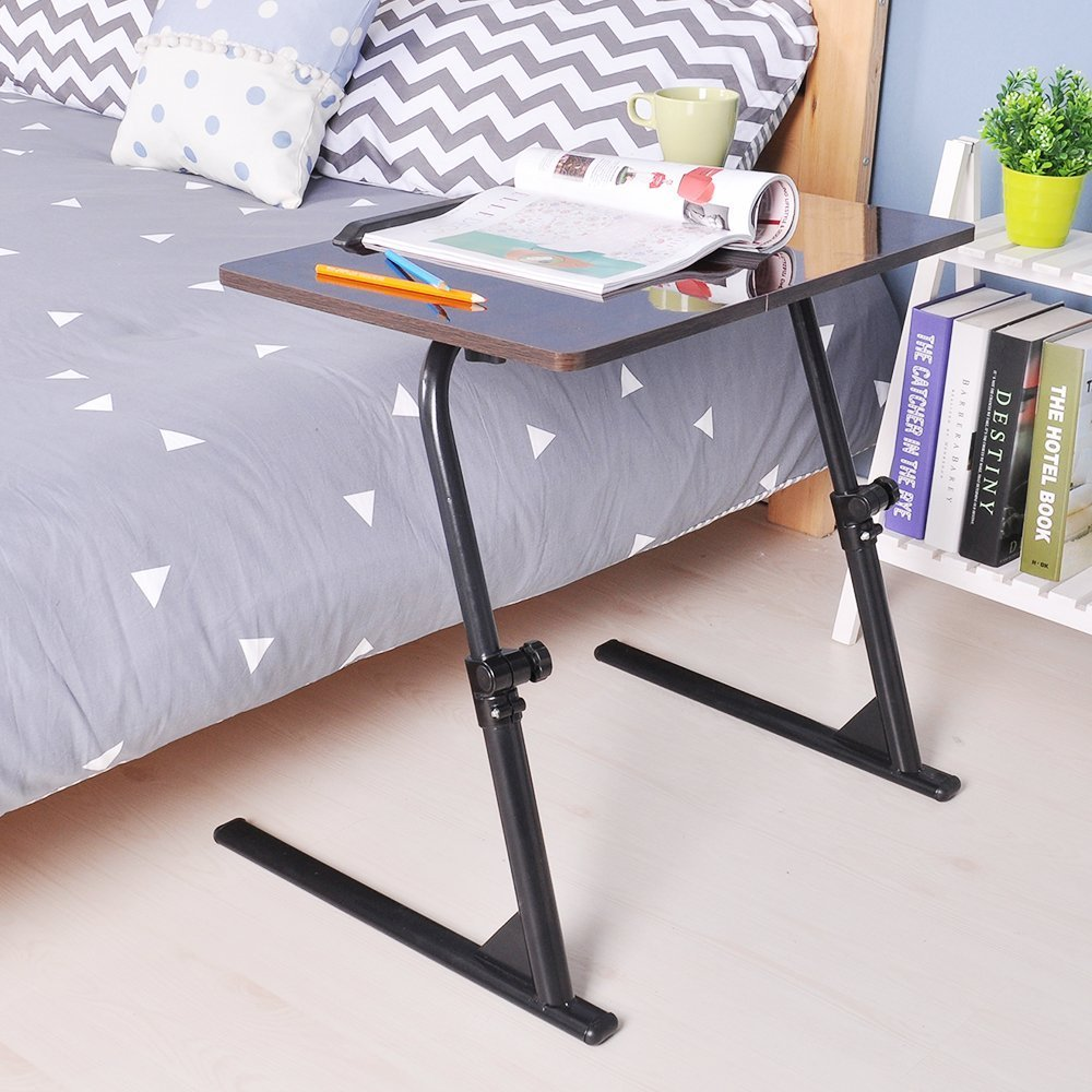 Soges 31.5 inches Adjustable Laptop Desk