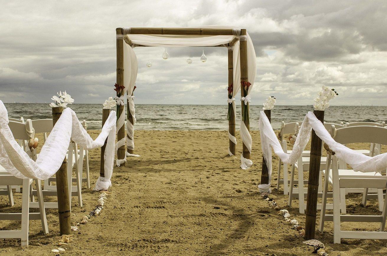 all inclusive wedding venues melbourne