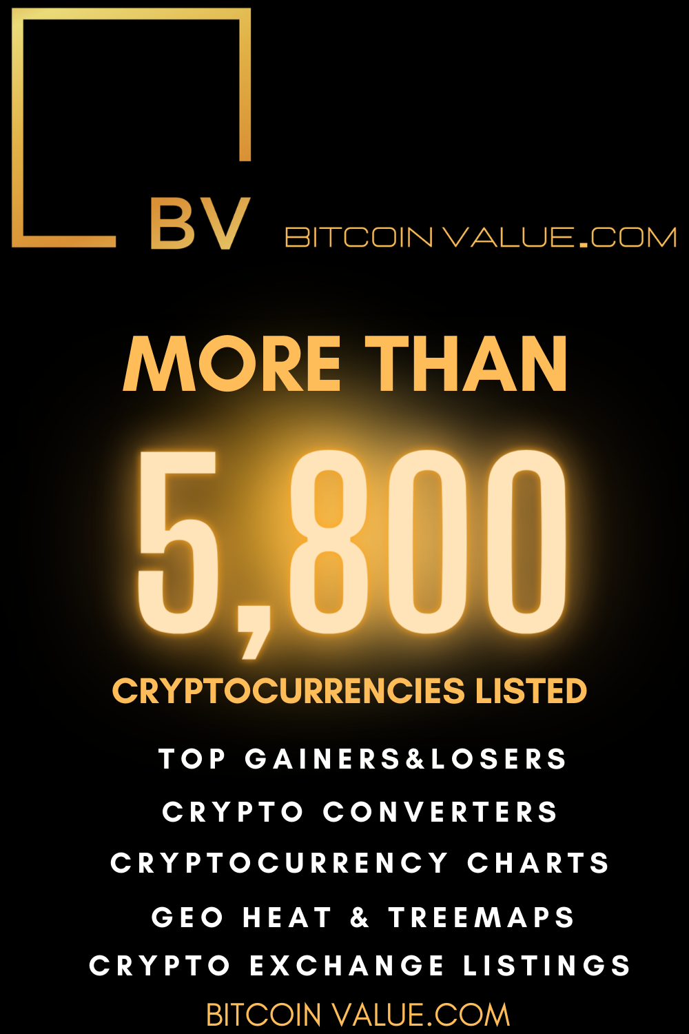 See Bitcoin Value Currently At Bitcoinvalue Com Loyalty Quotes Blockchain Cryptocurrency Bitcoin Value