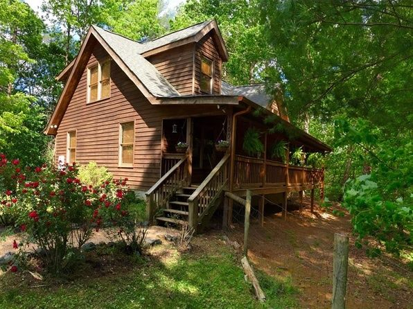 Dahlonega Home For Sale Beautiful Cabins Log Home Designs Cabins And Cottages