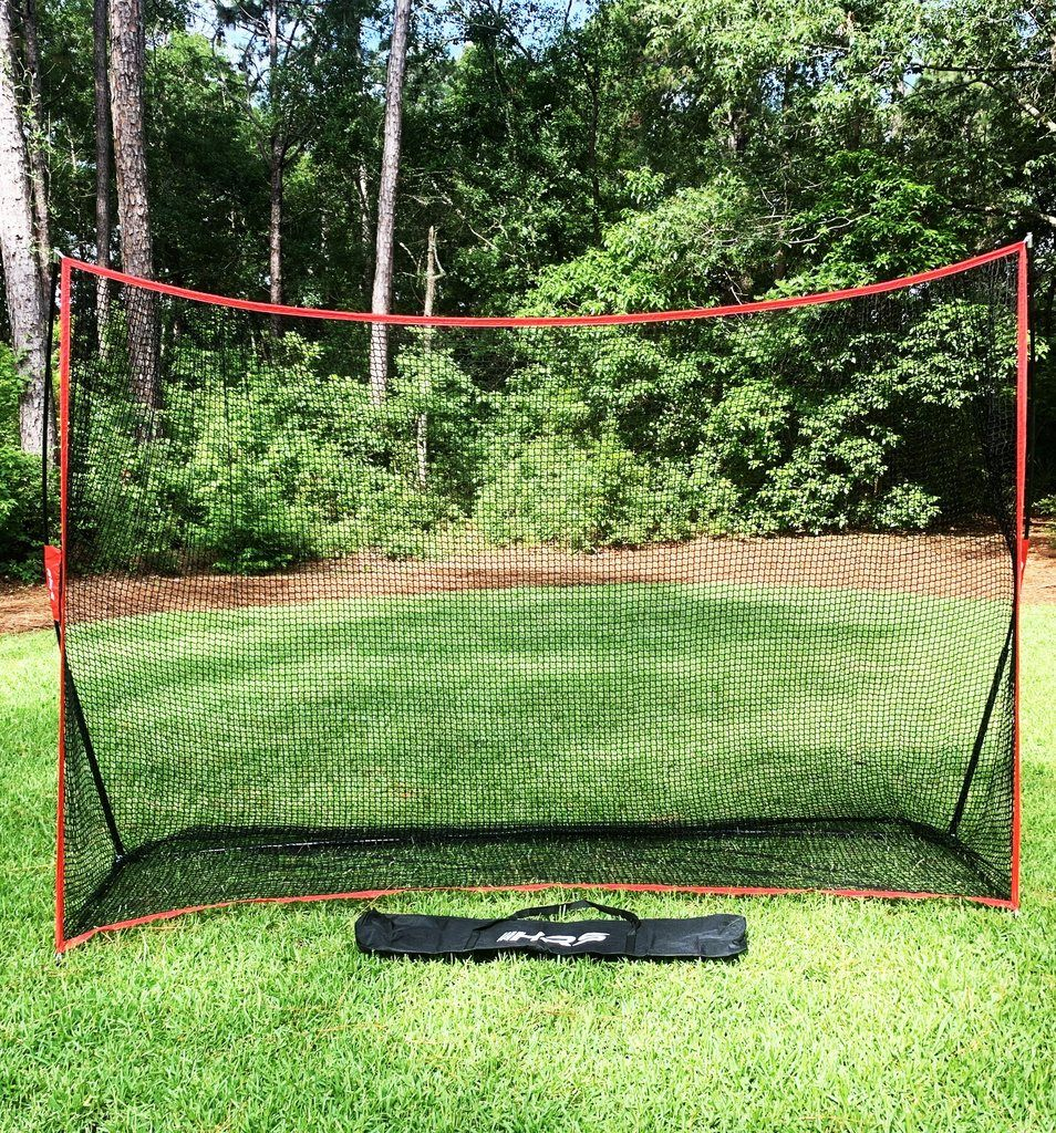 Perfect Golf Practice Net For