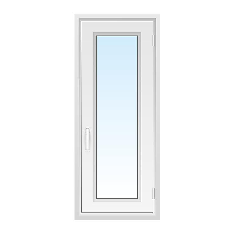 Fenster 50x120 Cm Bxh Gunstig Kaufen Fensterversand Fenstergrossen Holz Alu Fenster Alu Fenster