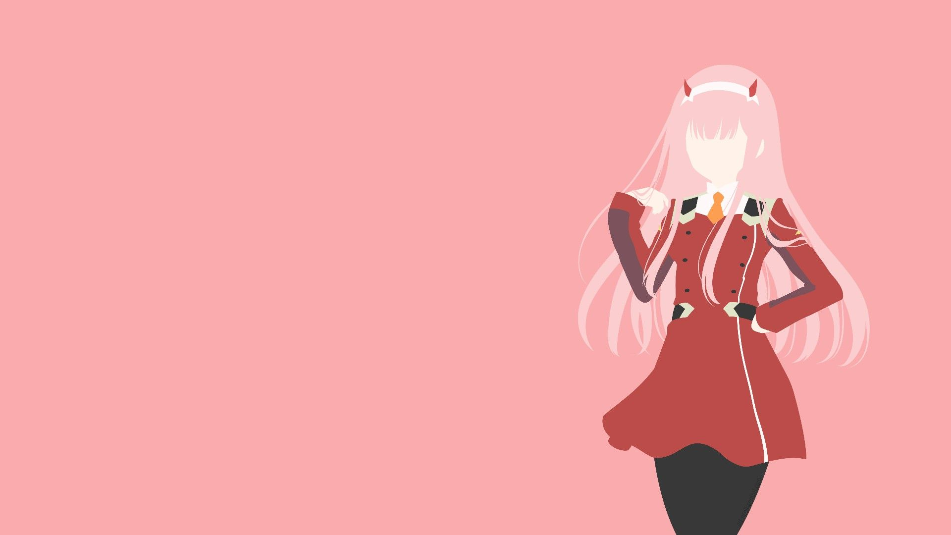 Pin On Hya 0 Emo anime wallpaper for laptop