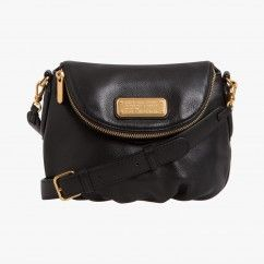 Marc by Marc Jacobs   Carteras