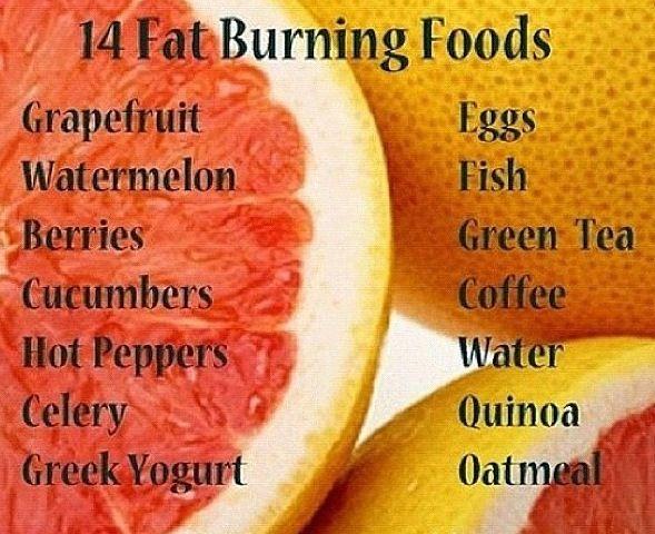 Best slim reviews diet pills image 5