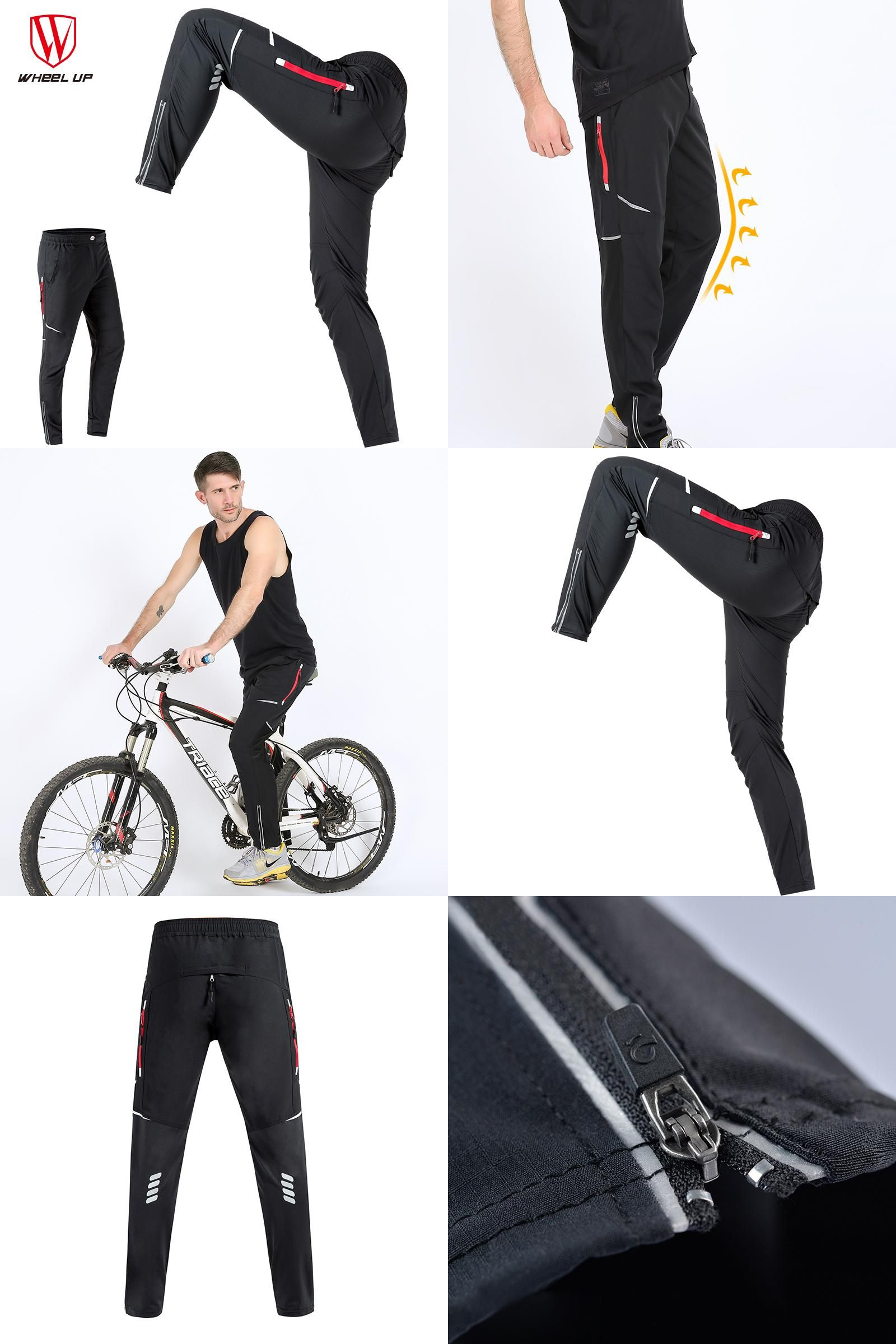 Online Shopping From A Great Selection Of Cycling Pants In The