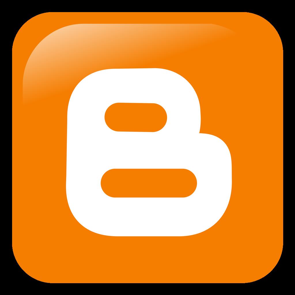 blogger logo hd blogger logo tumblr blogger logo hd blogger logo tumblr hd