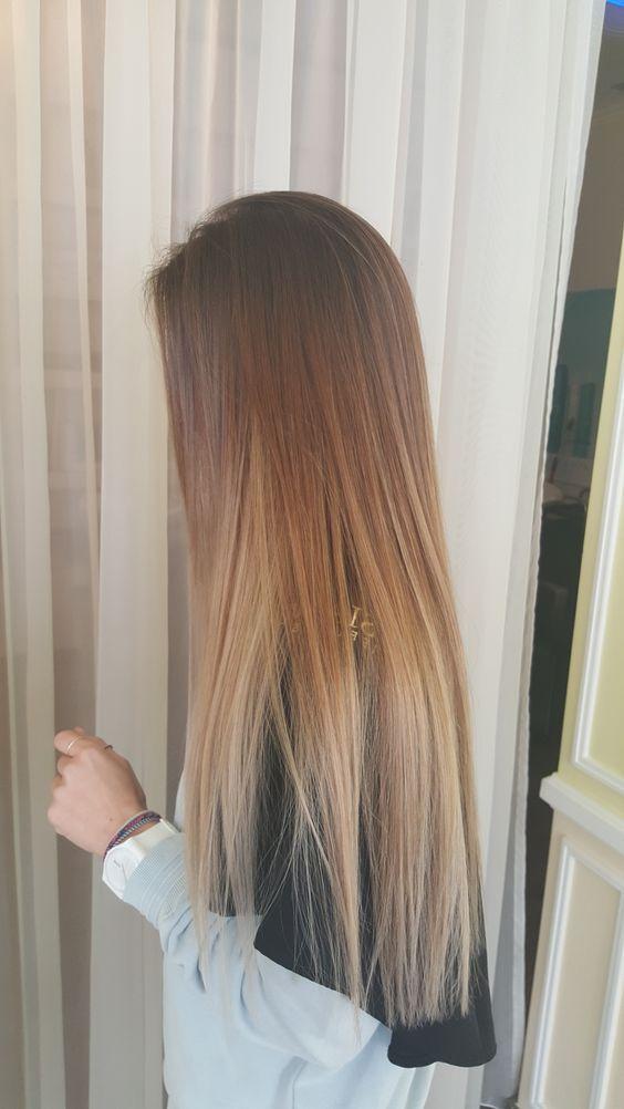 Tenha cabelos super hidratados e sem frizz usando apenas Soro Fisiológico. Ficou curiosa? vem ver! #cabelo