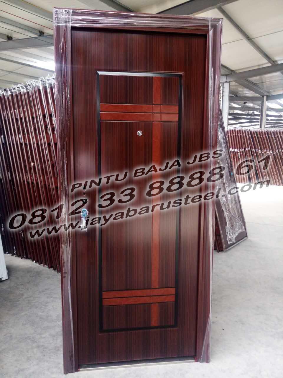 Pintu Rumah Mewah Pintu Panel Pintu Panil Pintu Rumah Minimalis Terbaru 2017 Pintu Rumah Model 2017 Pintu Rumah Min Desain Kamar Desain Produk Rumah Mewah