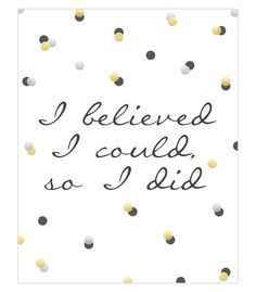 Kate Spade Quotes Entrancing Quote On Kate Spade's Wall  Google Search  Inspirational Quotes