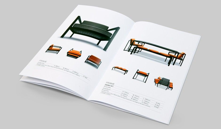 Furniture catalog design google search lazzoni catalog for Furniture catalogue