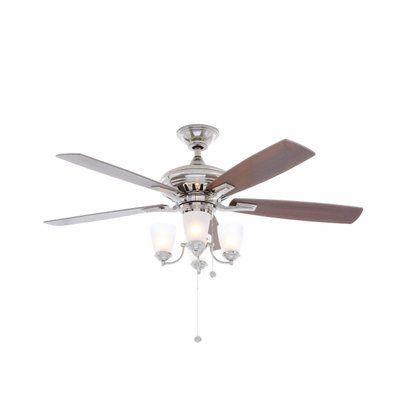 killer down with good working bay light hampton and throughout up not design ceiling for furniture remote control fan fans
